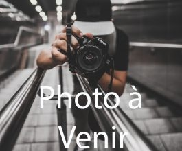 Photo-a-venir-3415x3979