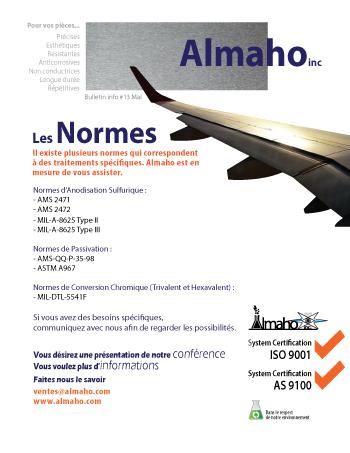 Almaho-Normes-Almaho-rev-1